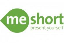 startup-meshort
