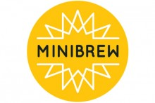 startup-minibrew