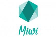 startup-miwi