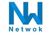 startup-netwok
