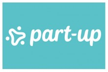 startup-partup
