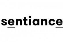 startup-sentiance