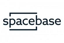 startup-spacebase