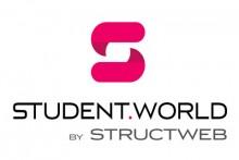 startup-studentworld