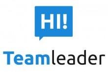 startup-teamleader