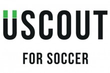 startup-uscout