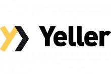 startup-yeller