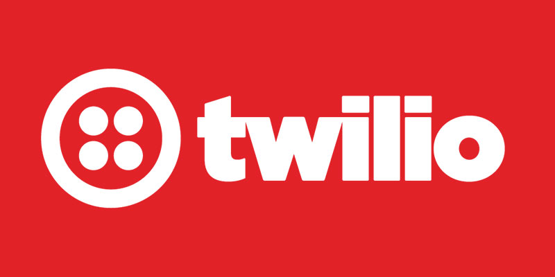 "Twilio launches IP messaging API for building chat services, ""epic"" audio conferences and more"