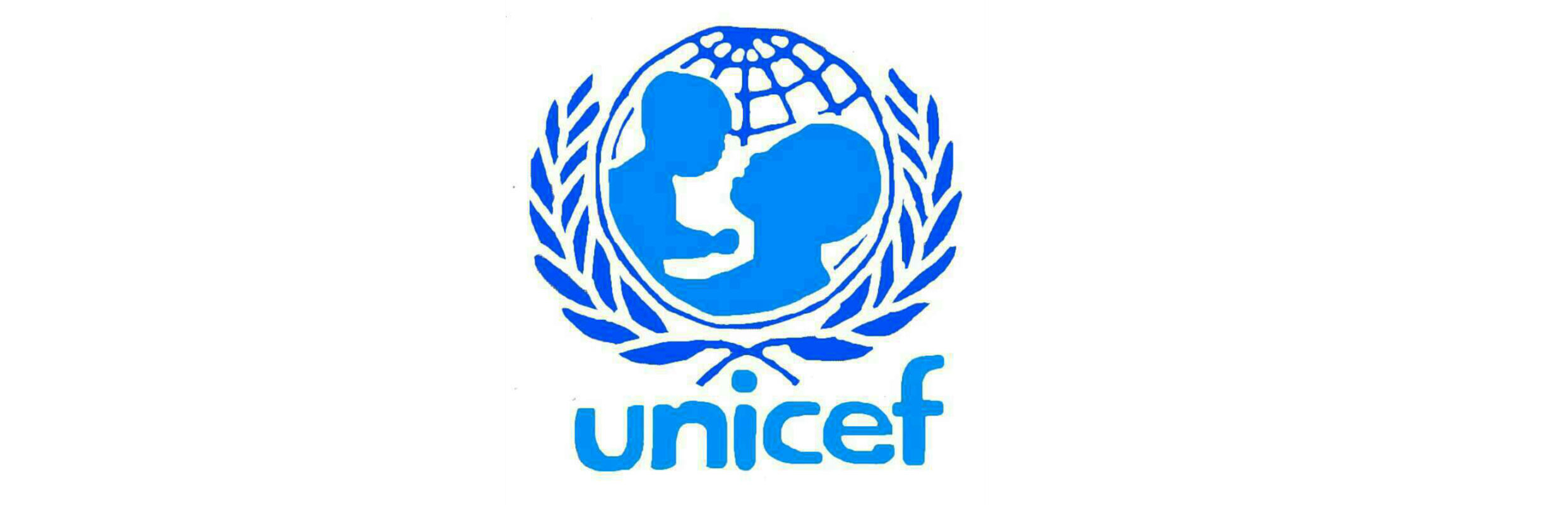 Unicef Is Using Snapchat To Highlight Children Missing Out On Their Childhood In Nigeria on United Nations Logo