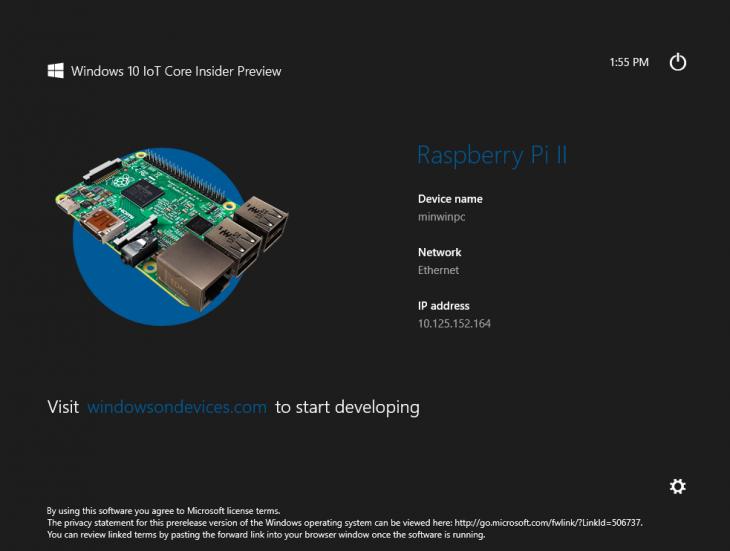 windows-10-raspberry-pi