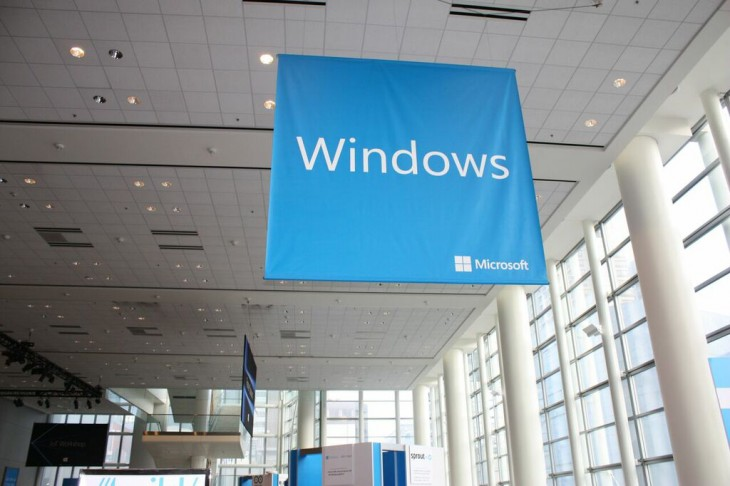 Everything Microsoft announced at Build Developer Conference 2015: Day 2