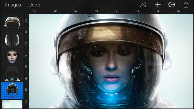 04.-Graphic-Design