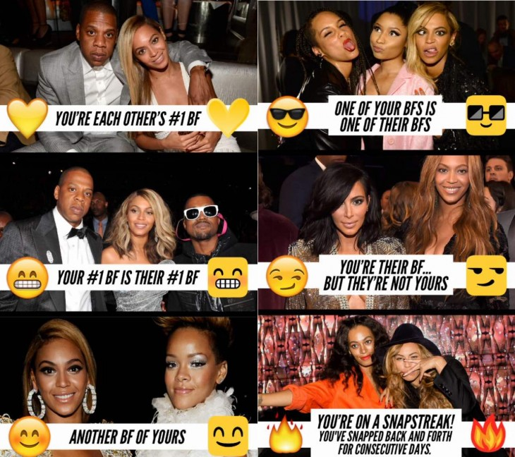 1280x1136xsnapchat-emoji-meanings.jpg.pagespeed.ic.0JDAXzoAyq