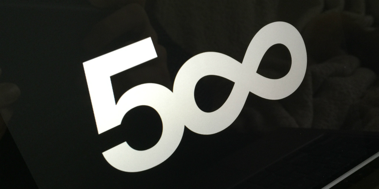 From co-founder to ousted CEO of 500px