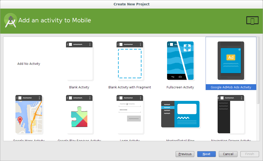 Google launches Universal App Campaigns for AdWords