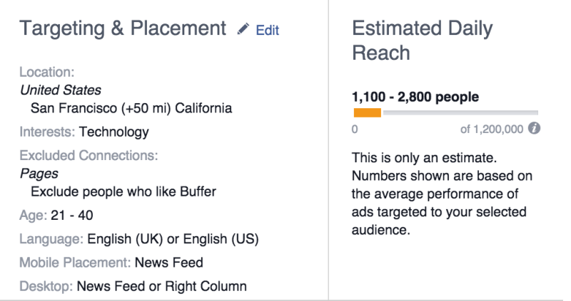 Buffer-boosted-post-audience-selection-800x423