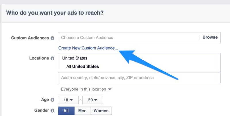 Create-custom-audience-for-Facebook-800x404