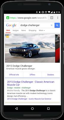 E02092949 - Dodge Challenger Screenshot_2000x1122_2015Apr_v01