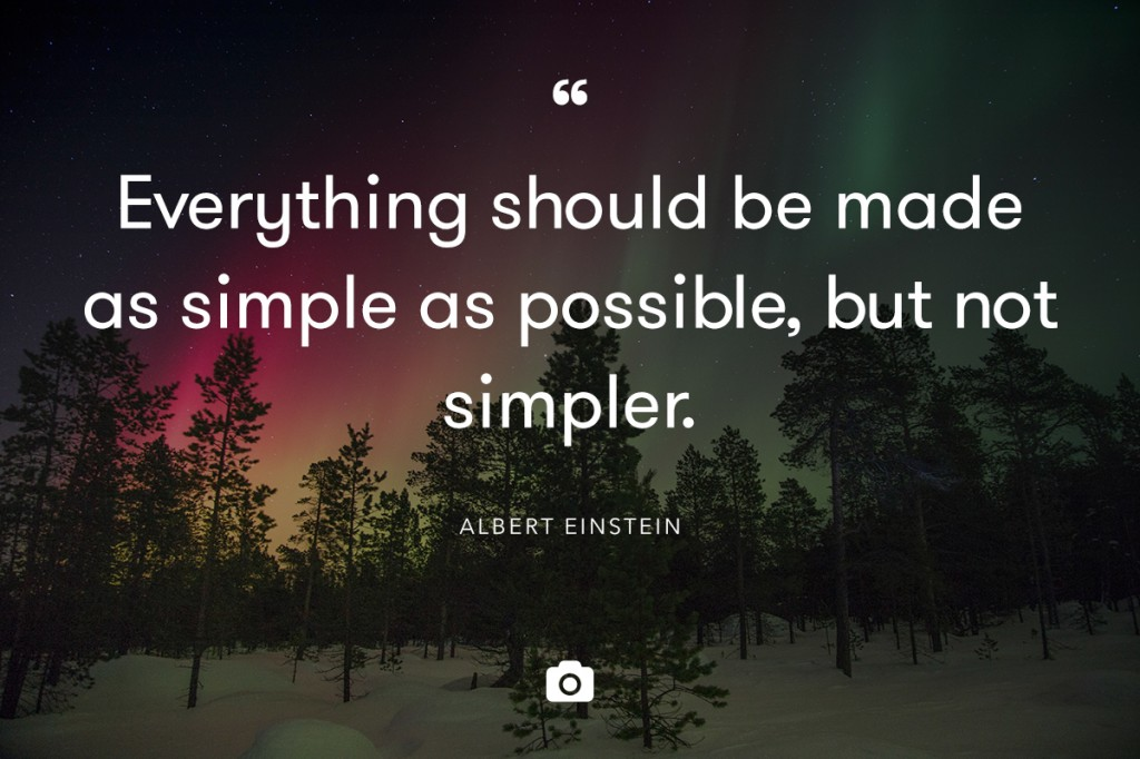 Einstein-simple-quote-1024x682