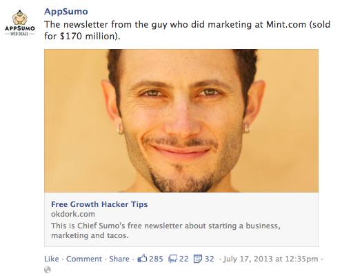 Facebook-Ad-Template-2