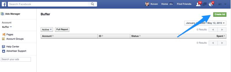 Facebook-Ads-create-ad-button-800x251