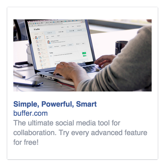 Facebook-ad-for-clicks-to-website