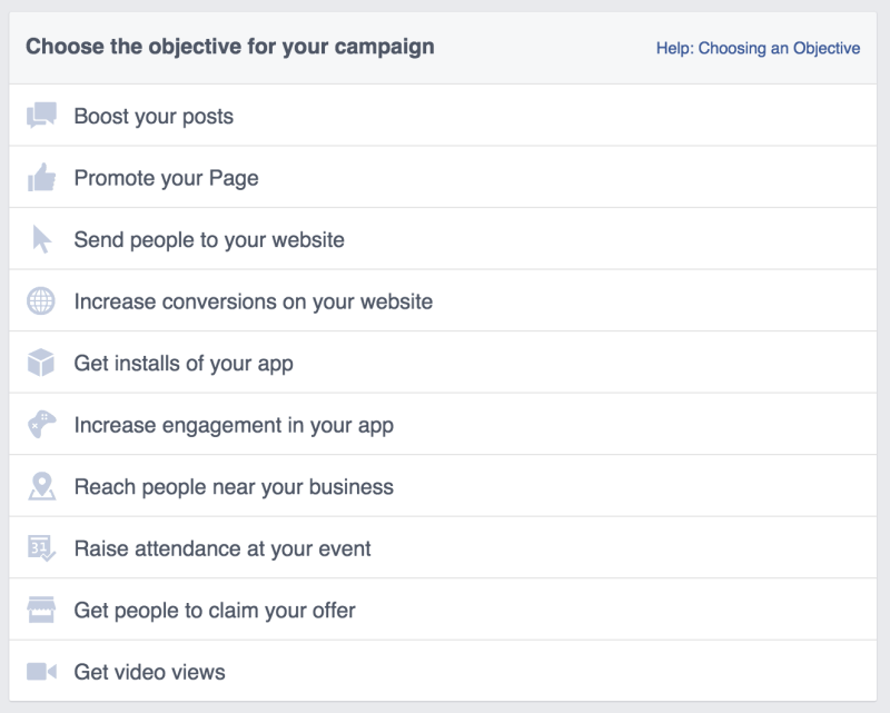 Facebook-ad-objectives-800x641