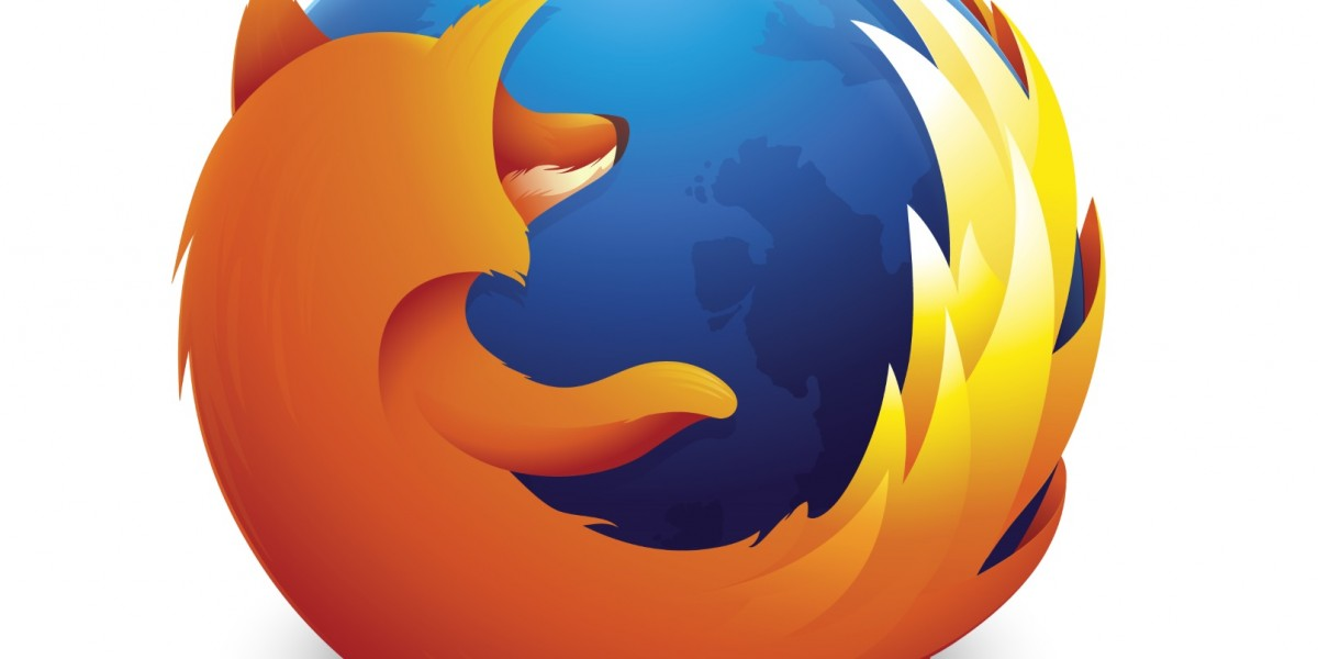 Hacker stole 'security-sensitive' data from Mozilla to target Firefox users