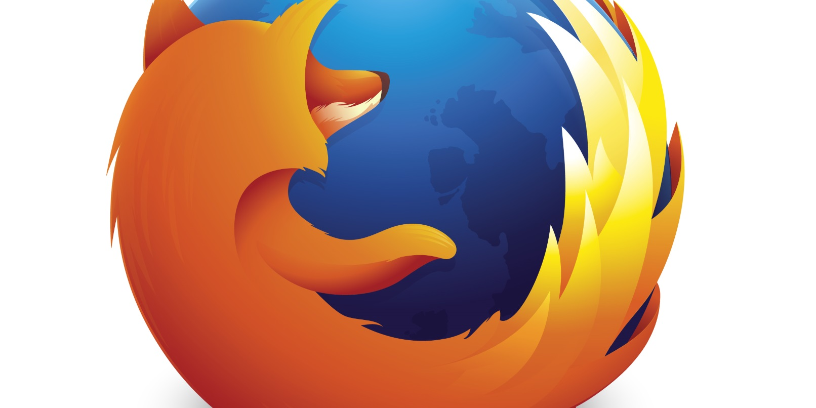 Firefox is getting a Tor-based security upgrade