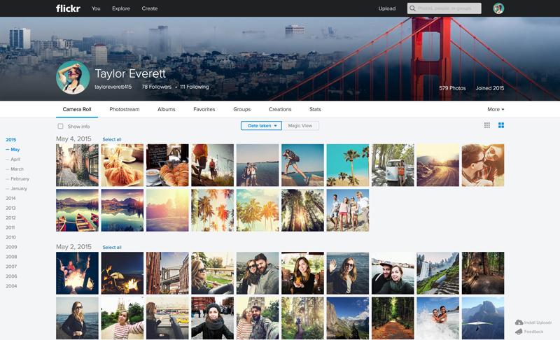 Flickr_Web_Camera-Roll1