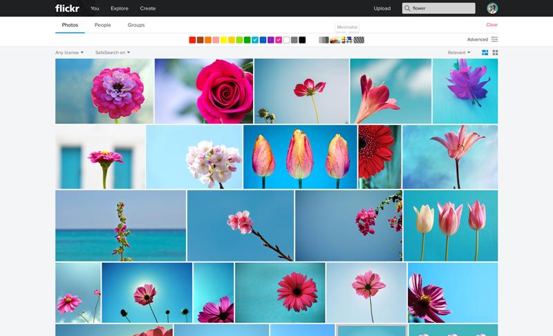 Flickr_Web_Color-Search_Minimal1