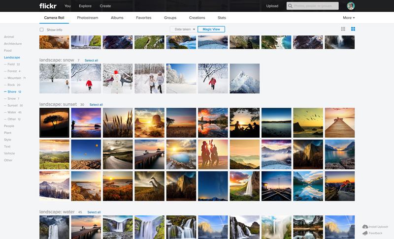 Flickr_Web_Magic-Roll1