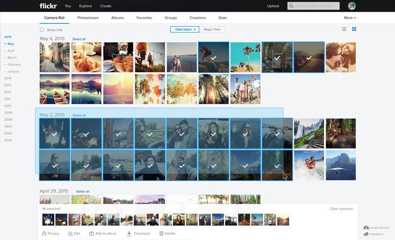 Flickr_Web_Multi-select1