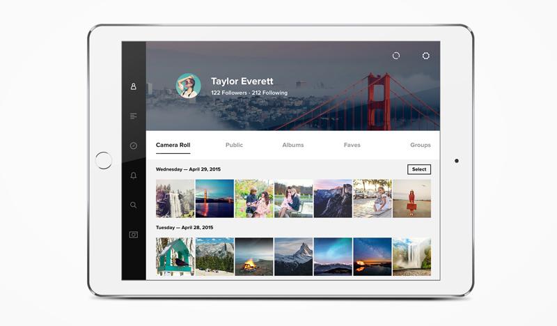 Flickr_iPad_Camera-Roll1