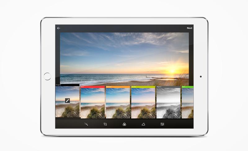 Flickr_iPad_Edit1