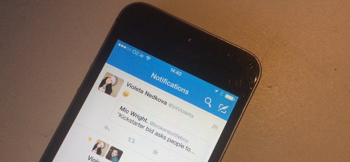 You'll soon see quoted tweets properly in third-party Twitter apps