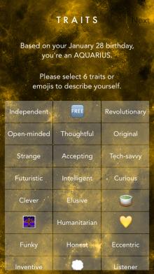 zodiac match dating site