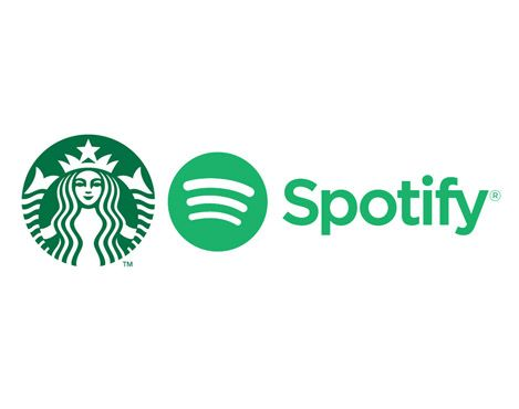 Spotify and Starbucks team up to let you pick songs playing in stores and more