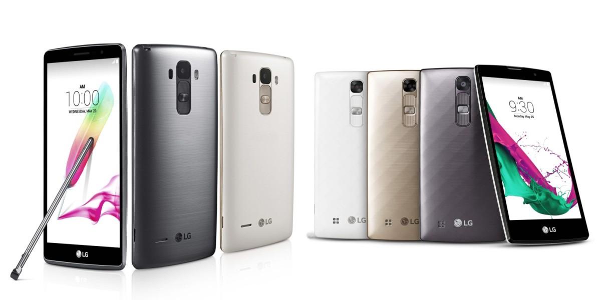 LG_G4_Stylus_&_G4c header