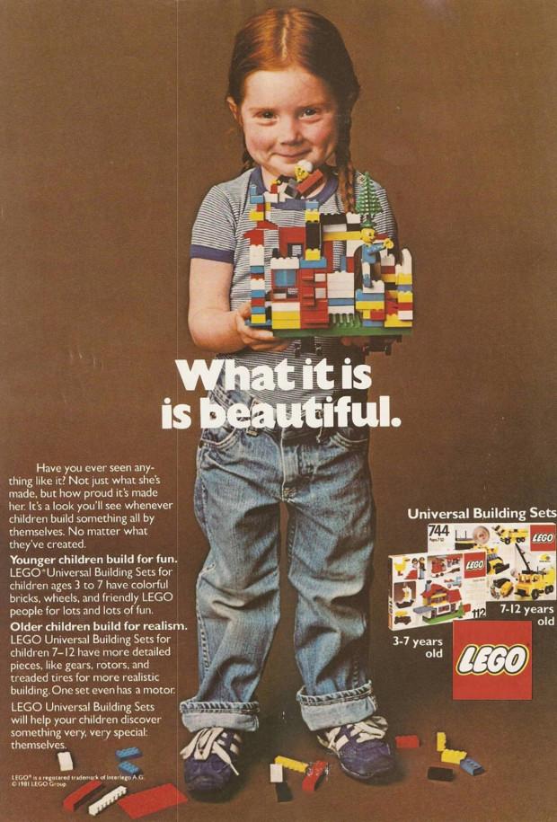 Lego-Gender-Bias-142647590955