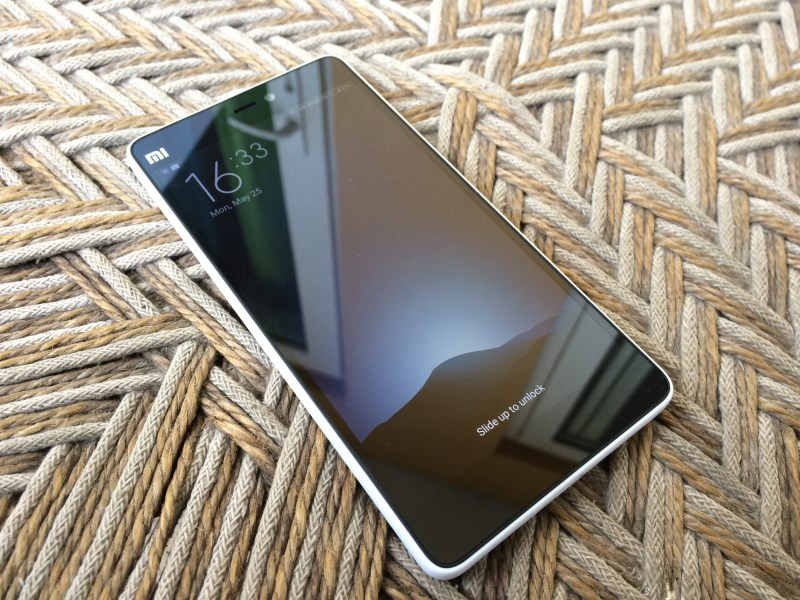 Xiaomi Mi 4i: An excellent mid-range phone let down by low storage space
