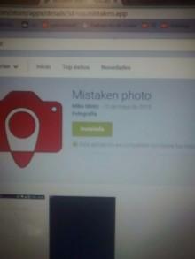 Mistaken_photo (3)