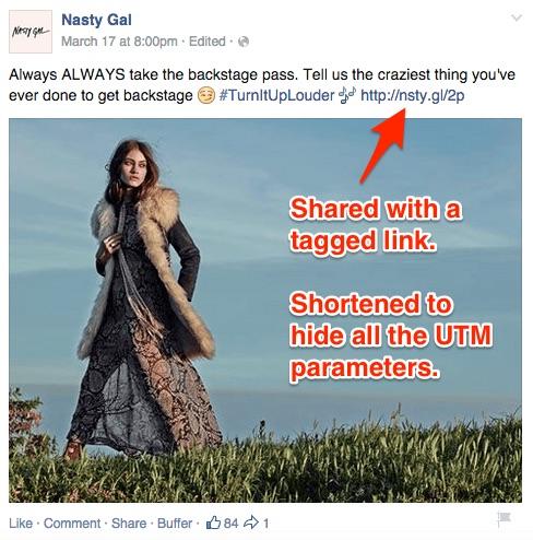Nasty-Gal-on-Facebook