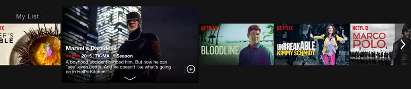 Netflix_website_row_hover_EN