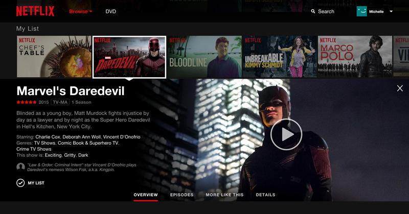 Netflix_website_title_detail_EN[1]