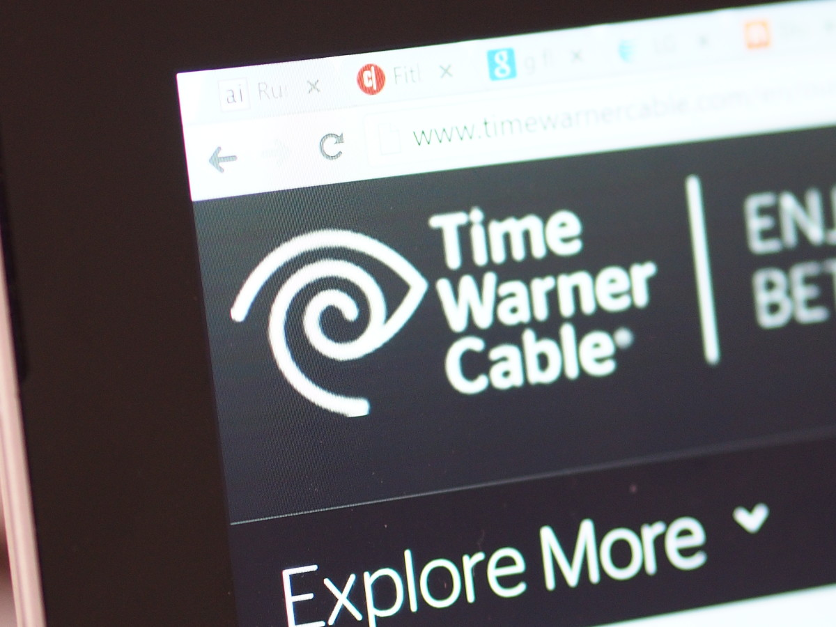 Time Warner Cable is reportedly being acquired by Charter Communications
