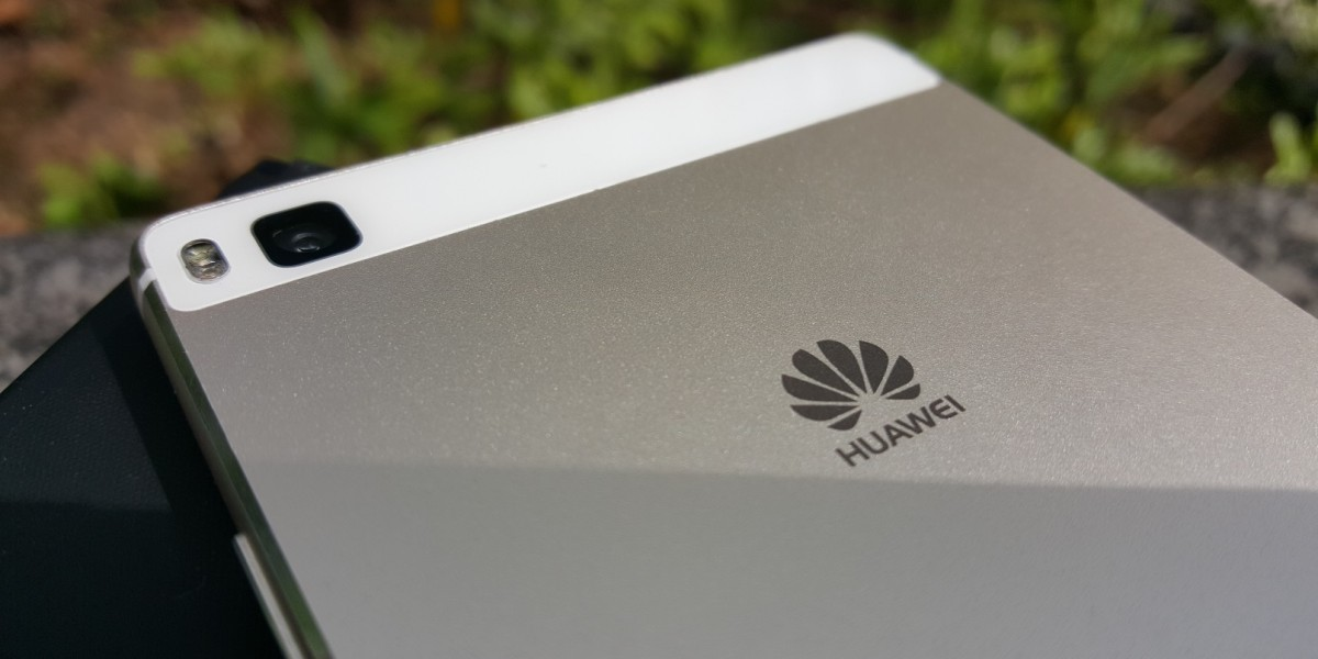 Huawei P8 review: An underdog flagship I wanted to love, but that ended up frustrating