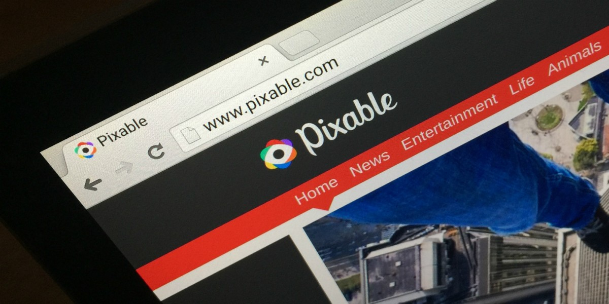 How Pixable pivoted from a photo management app into a content site for millennials