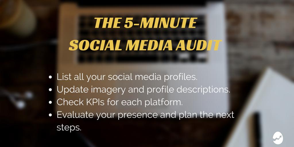 SOCIAL-MEDIA-AUDIT