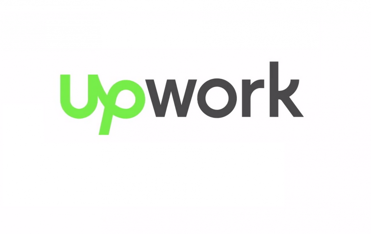 Freelance marketplace Elance-oDesk rebrands as Upwork, launches unified site for finding your next gig ...